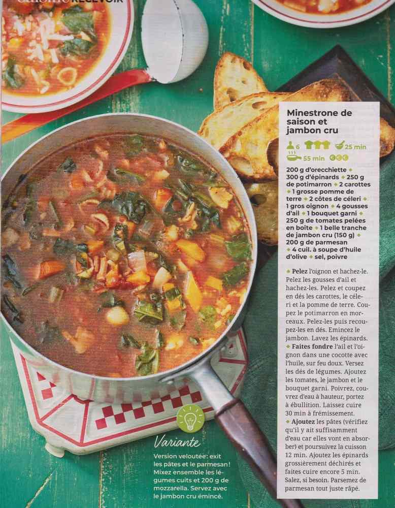 """les bons """" petits """" plats maison - Page 12 1236"""