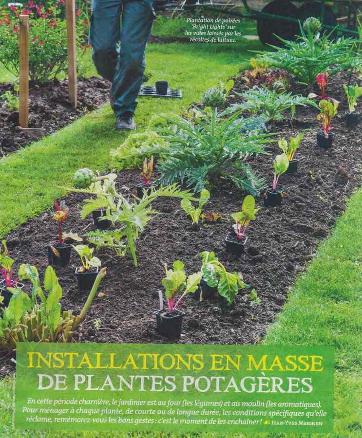 au jardin - Page 3 124