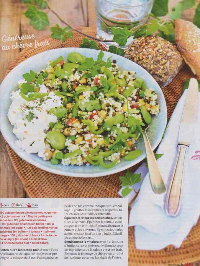 """les bons """" petits """" plats maison - Page 16 1249"""
