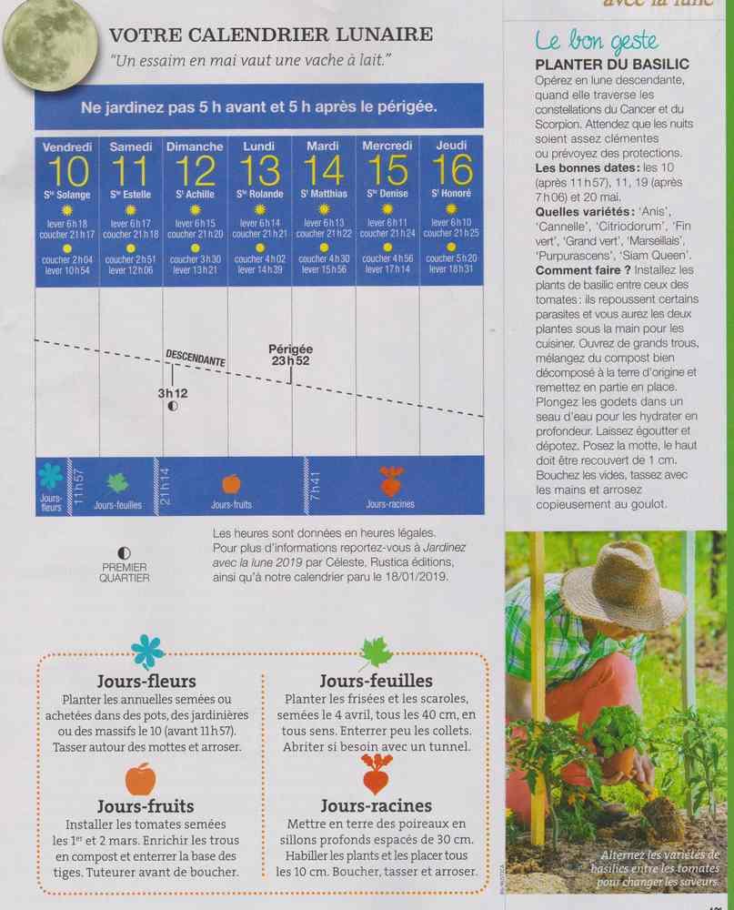 votre calendrier lunaire de la semaine - Page 4 132