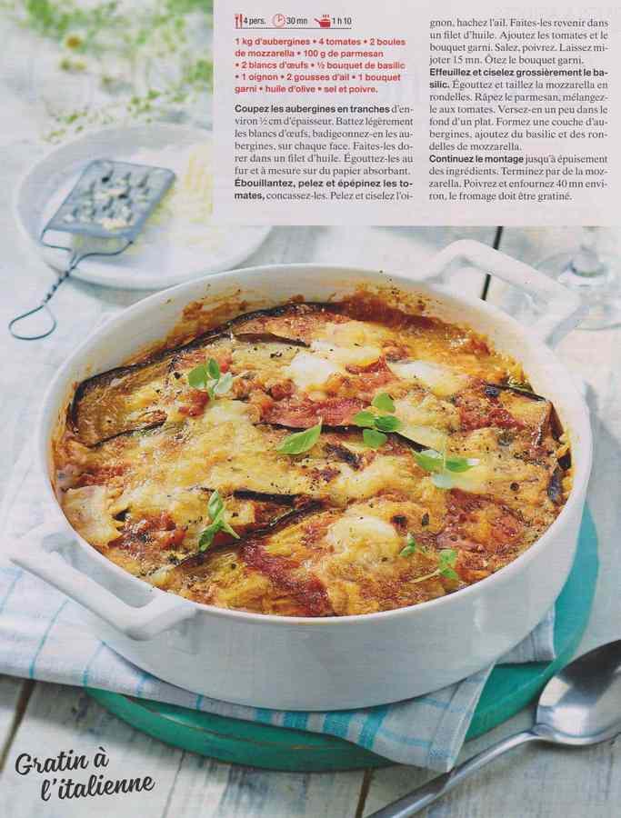 """les bons """" petits """" plats maison - Page 9 1326"""