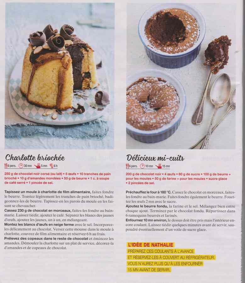 varier les desserts - Page 6 1343