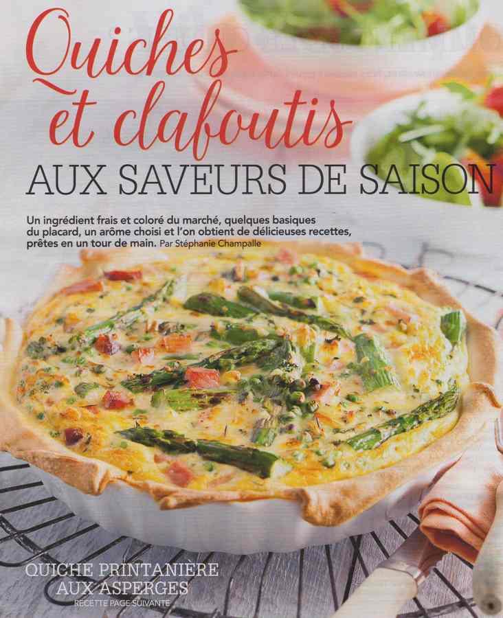 """les bons """" petits """" plats maison - Page 3 141"""