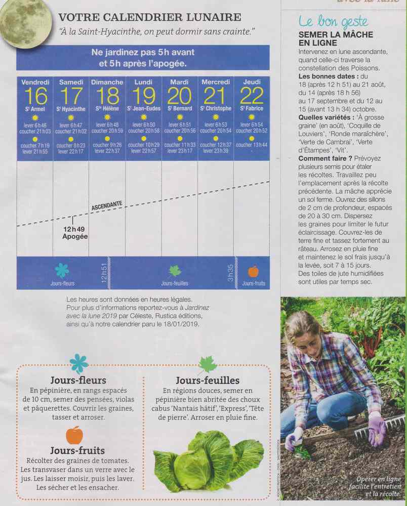 votre calendrier lunaire de la semaine - Page 4 1416