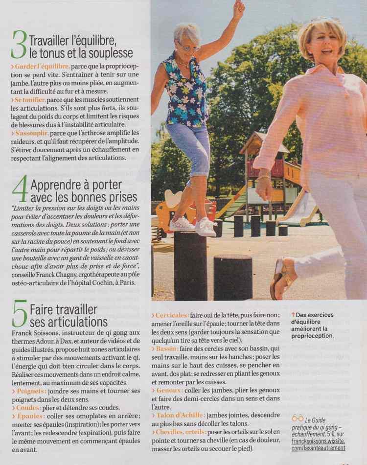 bien-être - Page 4 1425