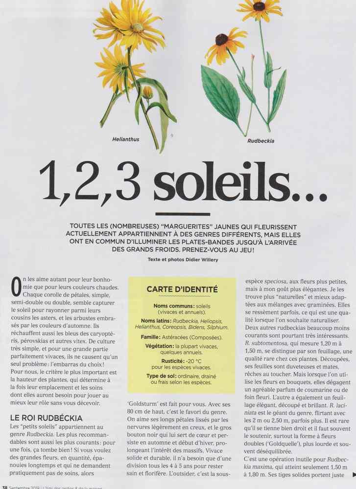 au jardin - Page 10 1518