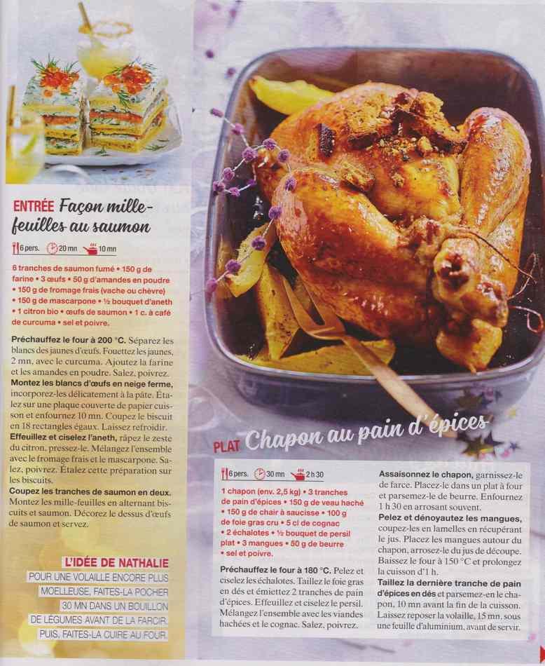 """les bons """" petits """" plats maison - Page 12 1626"""