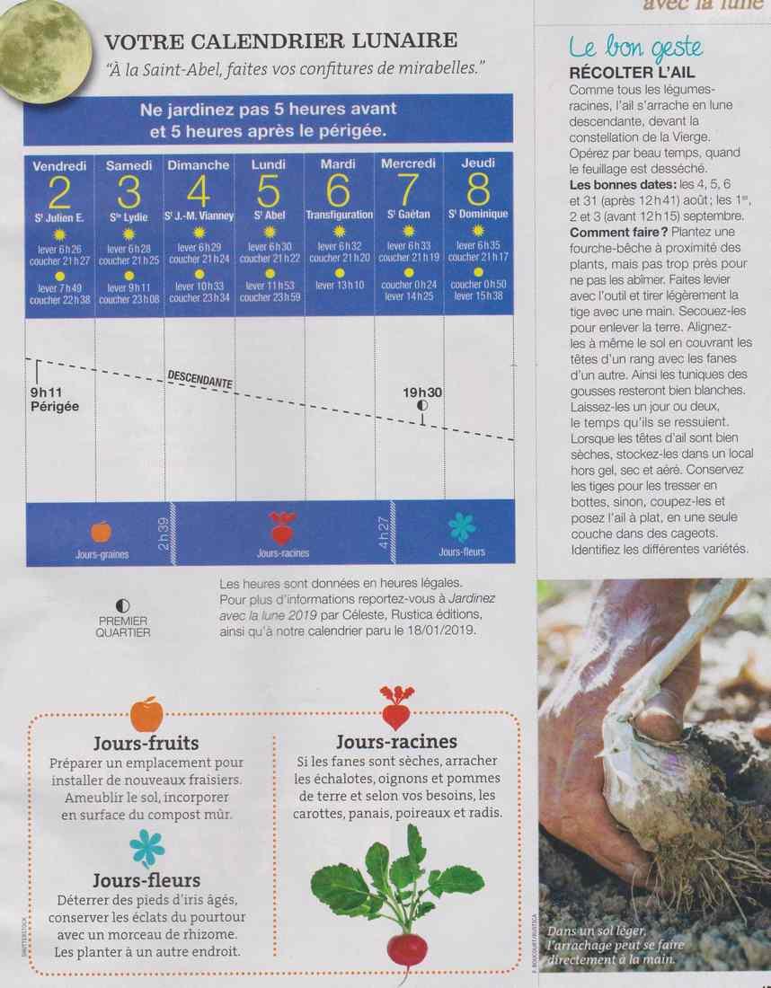 votre calendrier lunaire de la semaine - Page 4 166