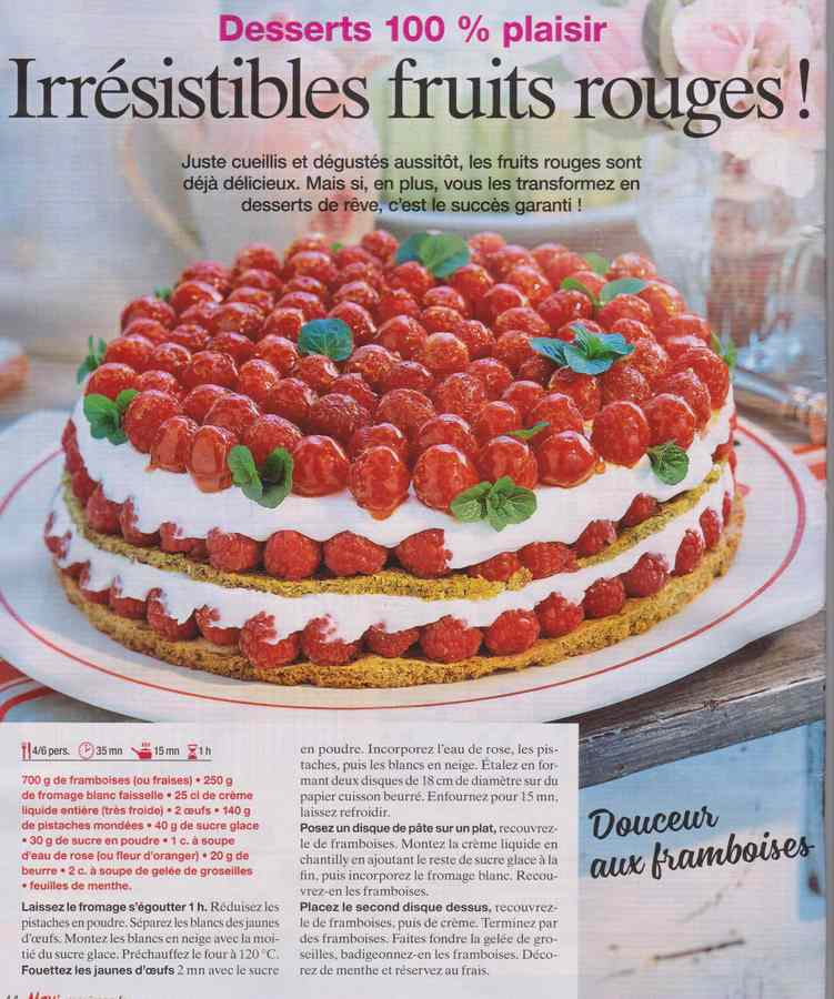 varier les desserts - Page 2 168