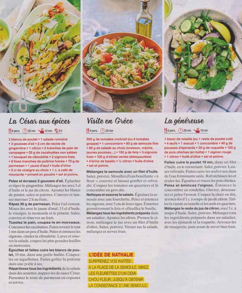 """les bons """" petits """" plats maison - Page 7 1713"""