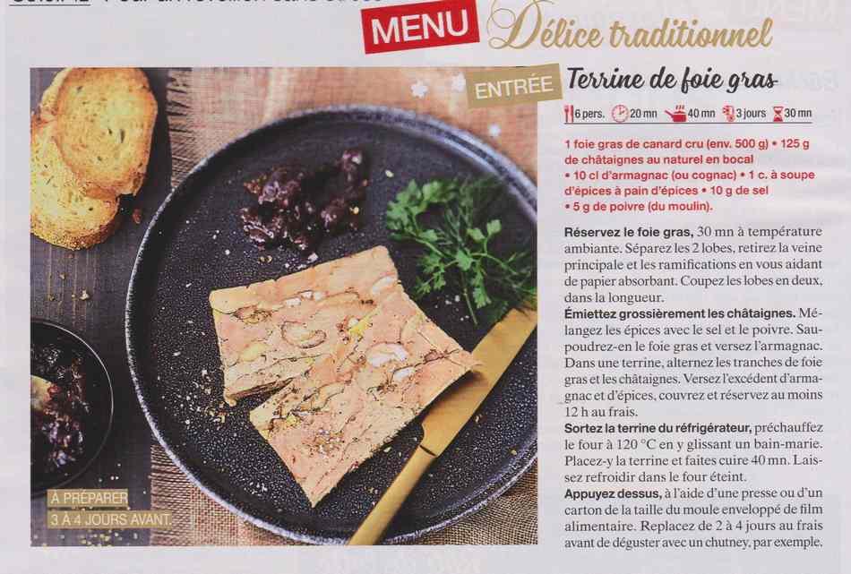 """les bons """" petits """" plats maison - Page 12 1726"""