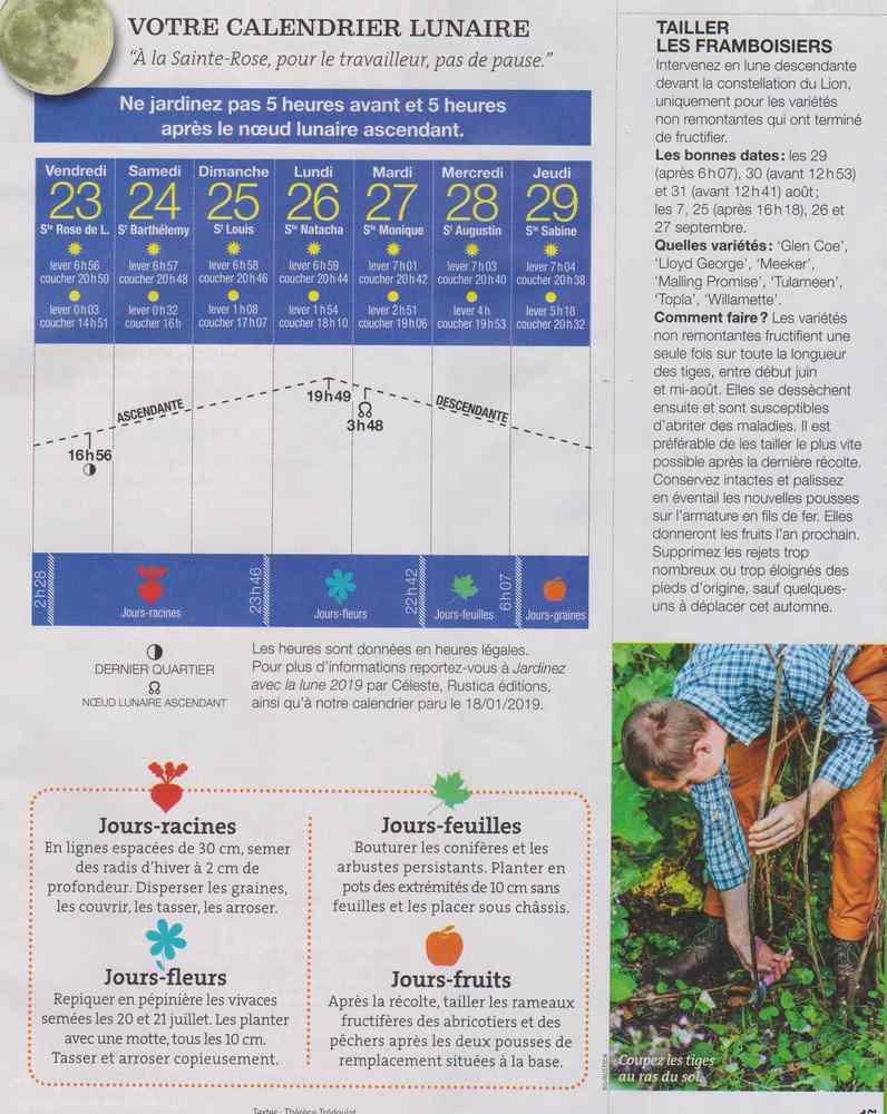 votre calendrier lunaire de la semaine - Page 4 174