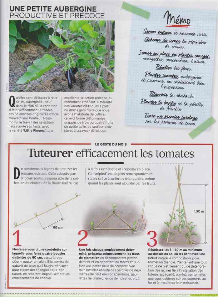 au jardin - Page 3 1812