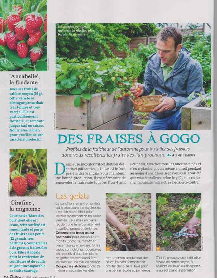 au jardin - Page 11 184