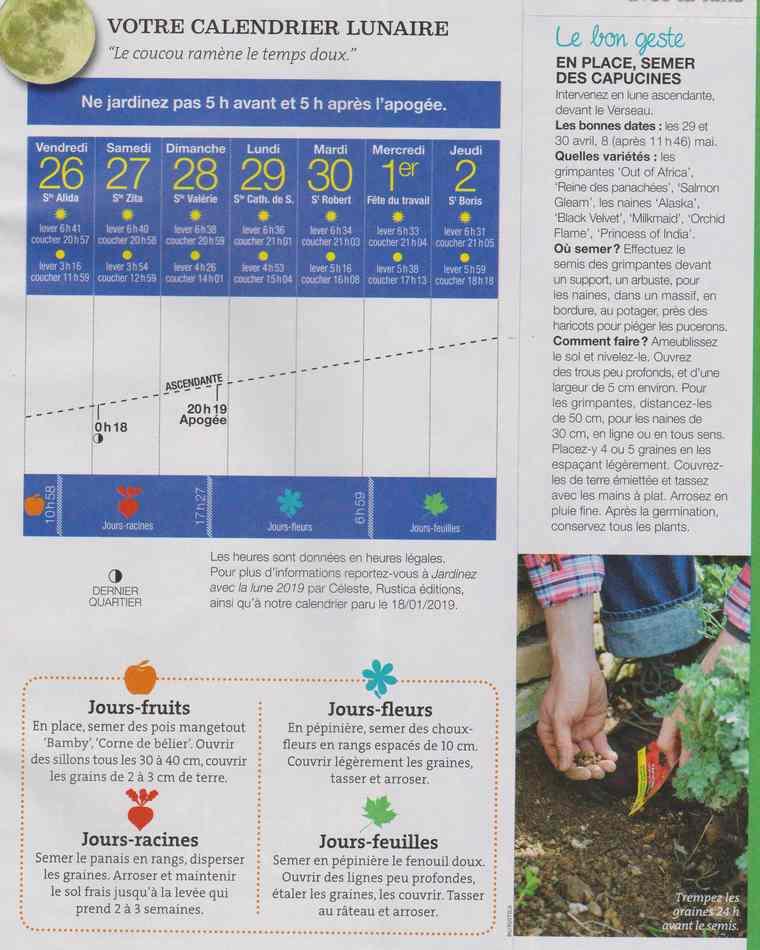 votre calendrier lunaire de la semaine - Page 3 2110