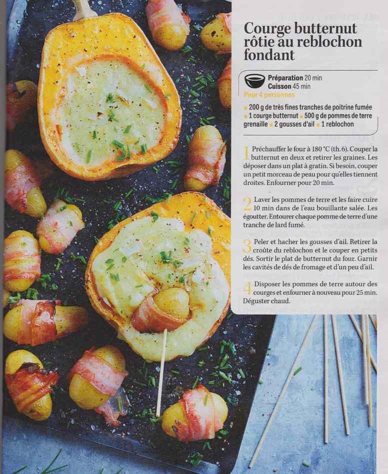 """les bons """" petits """" plats maison - Page 11 2124"""