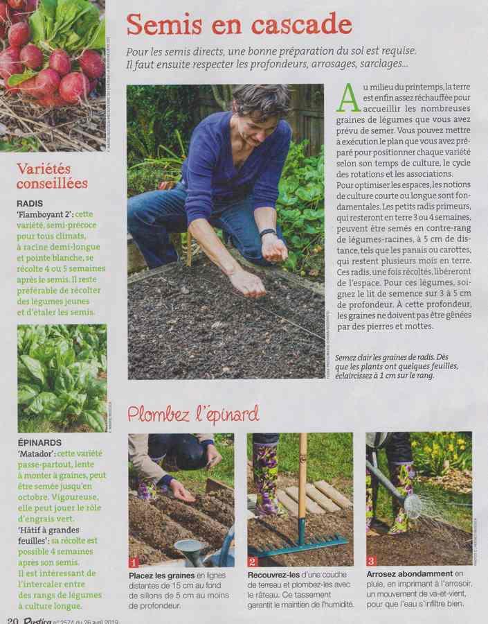 au jardin - Page 3 220