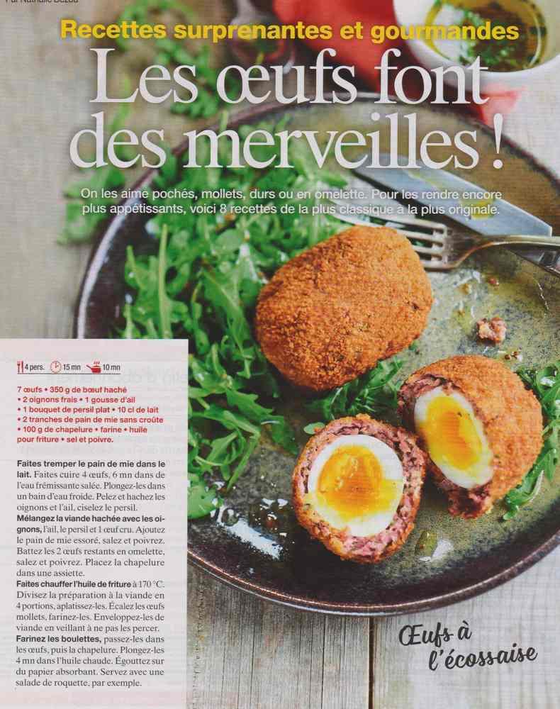 """les bons """" petits """" plats maison - Page 2 225"""