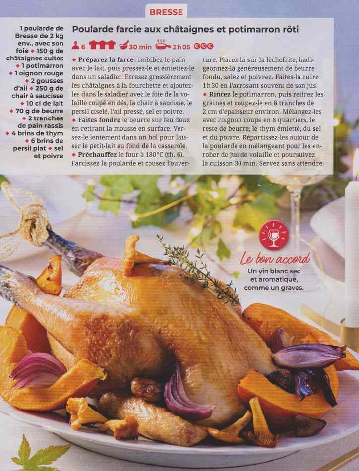 """les bons """" petits """" plats maison - Page 9 2314"""