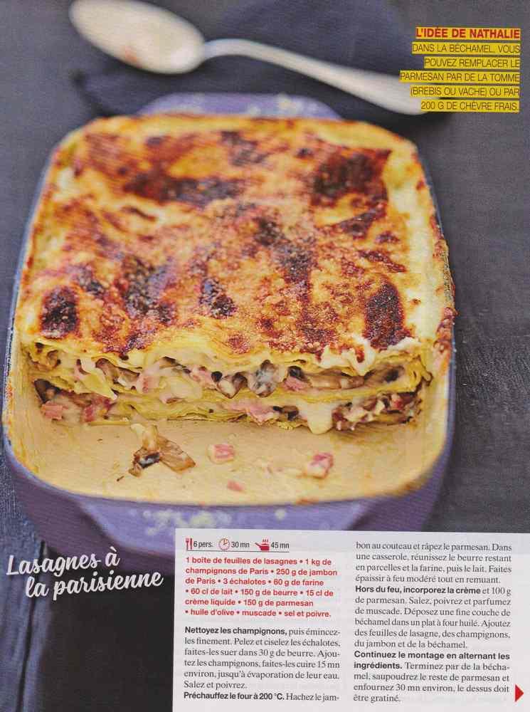 """les bons """" petits """" plats maison - Page 11 2316"""