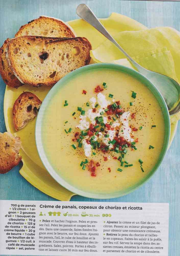 """les bons """" petits """" plats maison - Page 11 2317"""