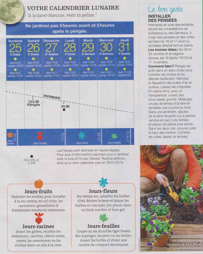 votre calendrier lunaire de la semaine - Page 5 2411