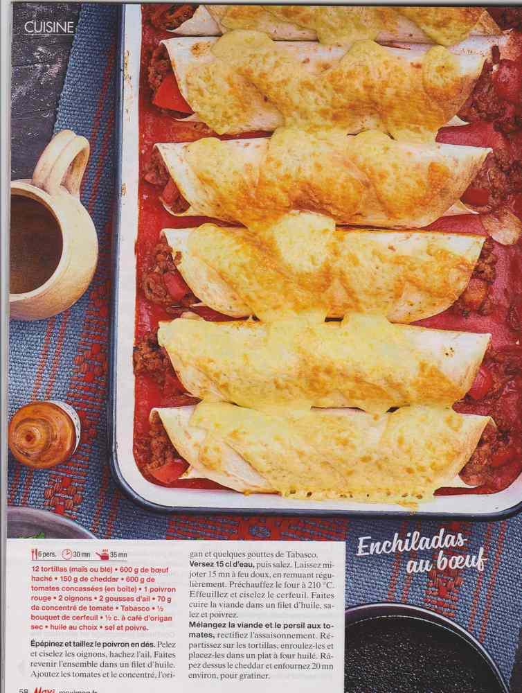 """les bons """" petits """" plats maison - Page 11 2414"""