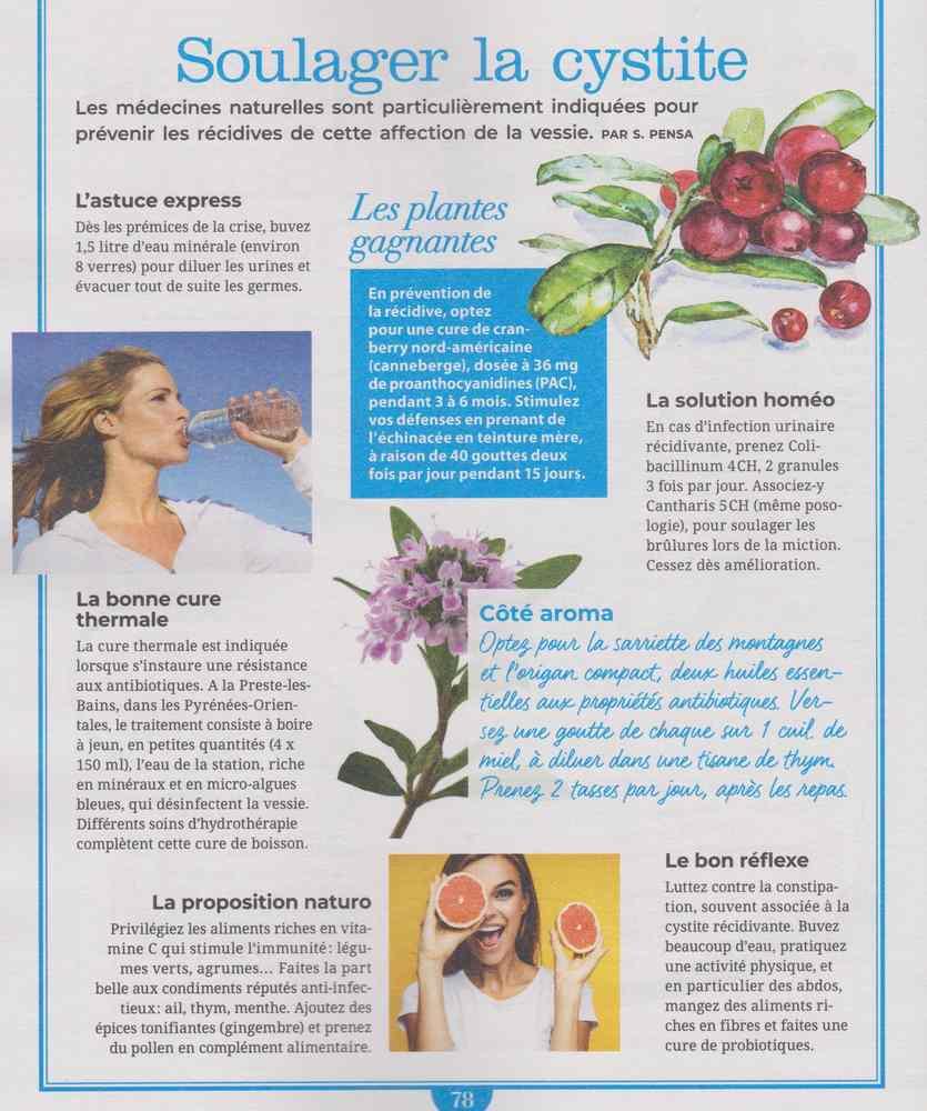 les plantes qui soignent - Page 7 257