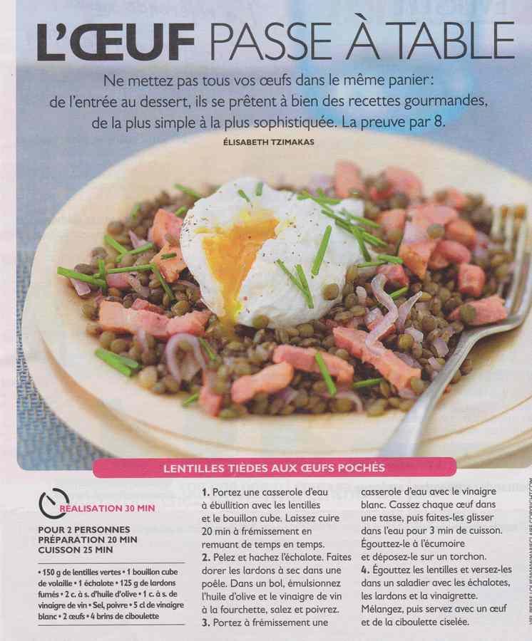 """les bons """" petits """" plats maison - Page 12 2616"""