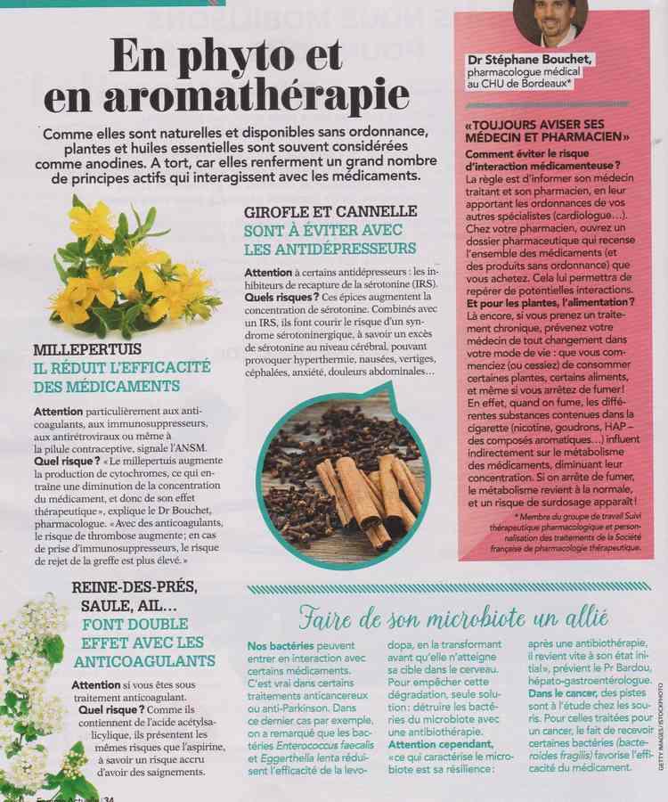 les plantes qui soignent - Page 11 2622