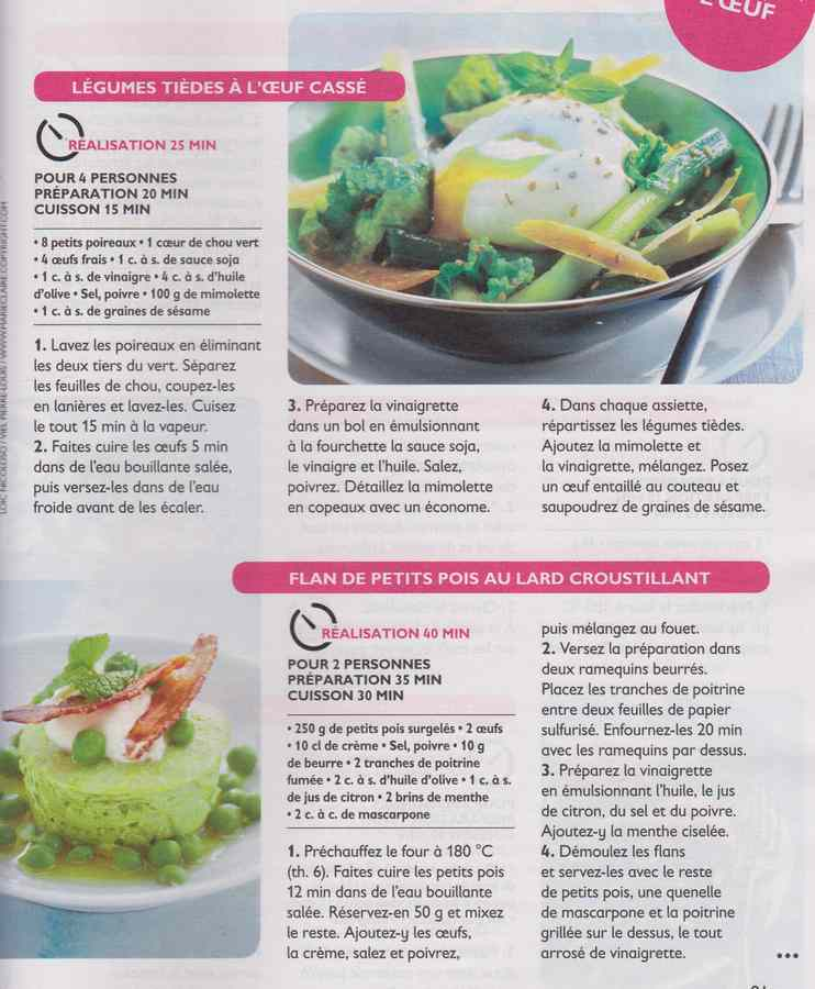 """les bons """" petits """" plats maison - Page 12 2718"""