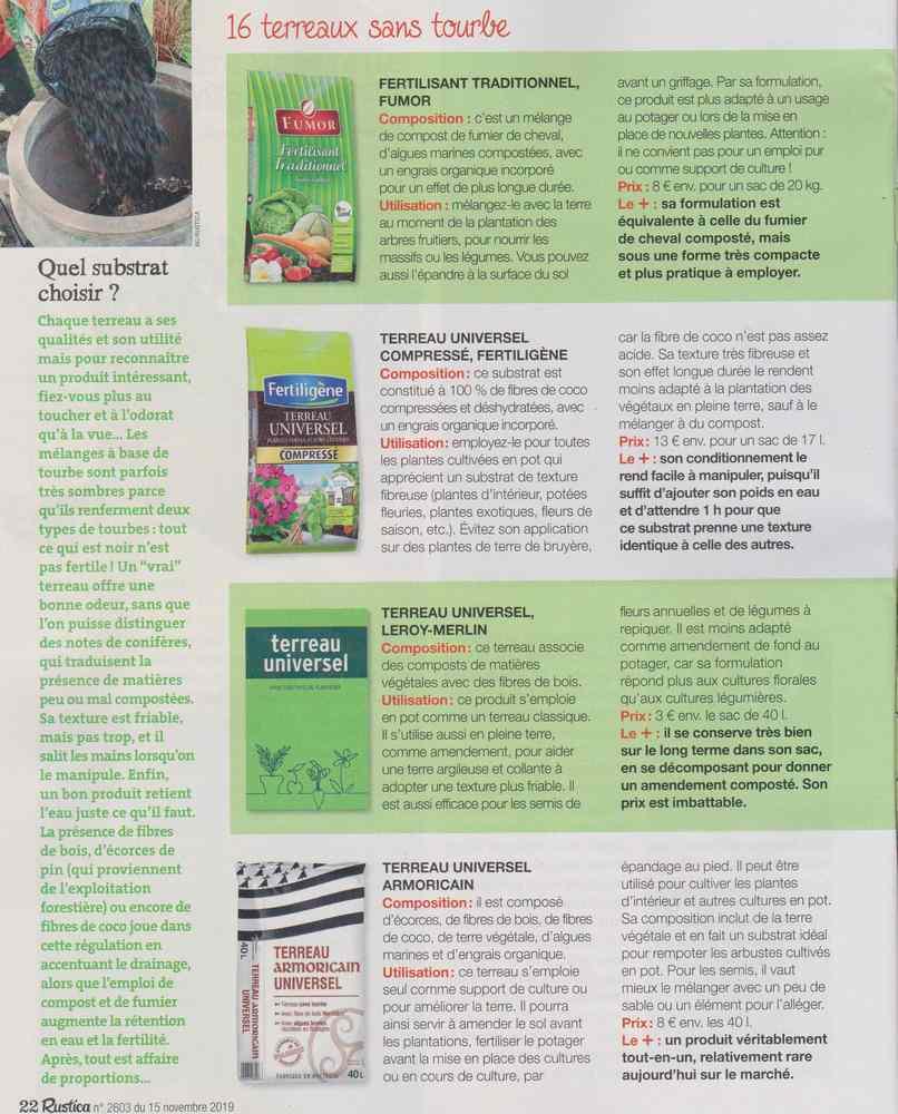 au jardin - Page 17 284