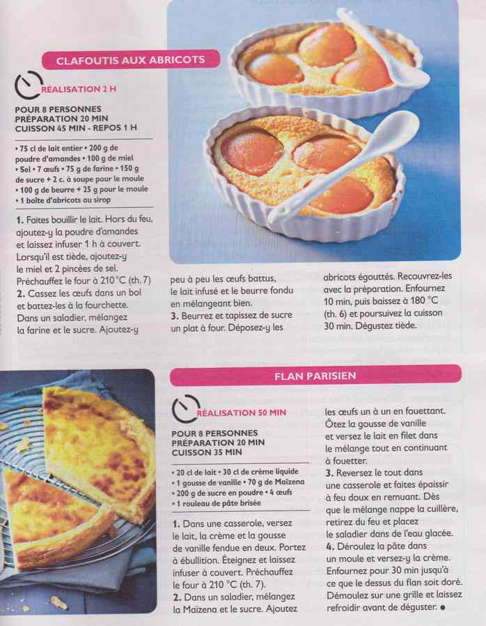 """les bons """" petits """" plats maison - Page 12 2917"""