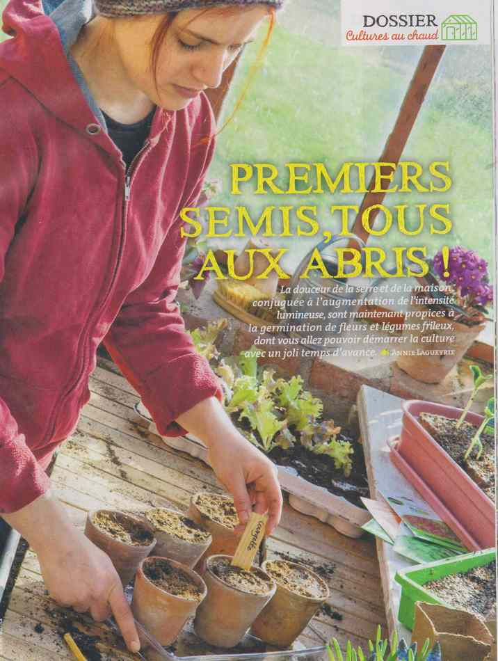 au jardin - Page 28 3216
