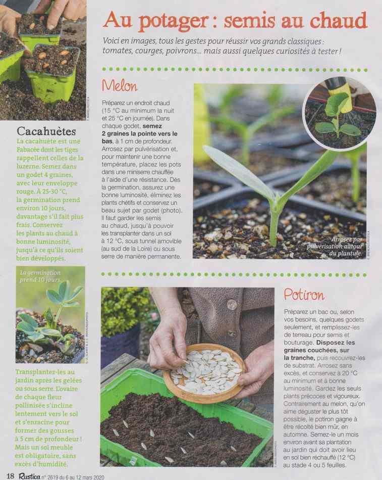 au jardin - Page 28 3314