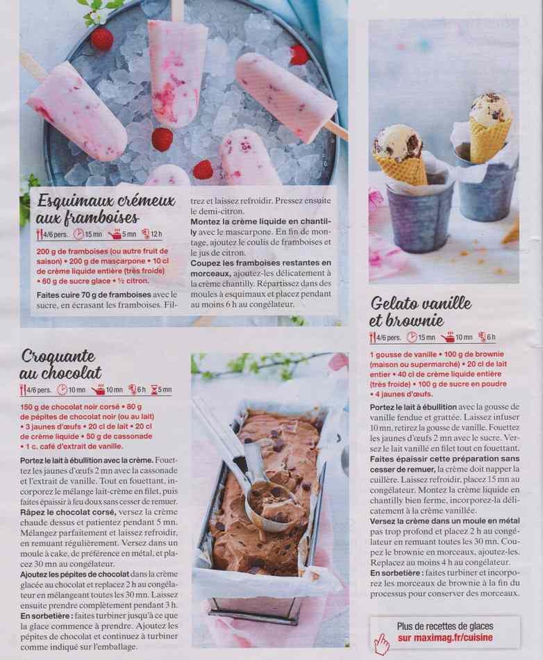 varier les desserts - Page 2 344