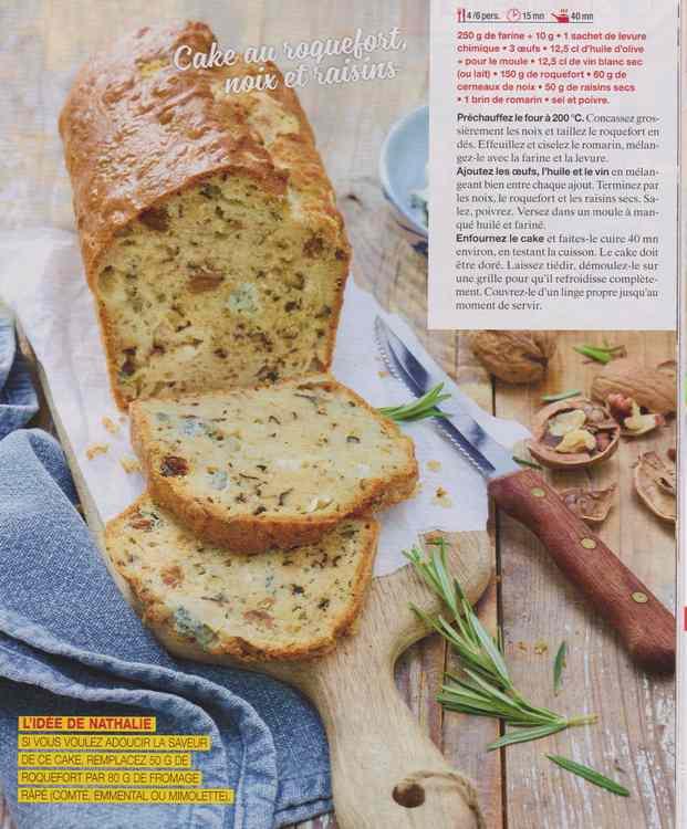 """les bons """" petits """" plats maison - Page 9 365"""