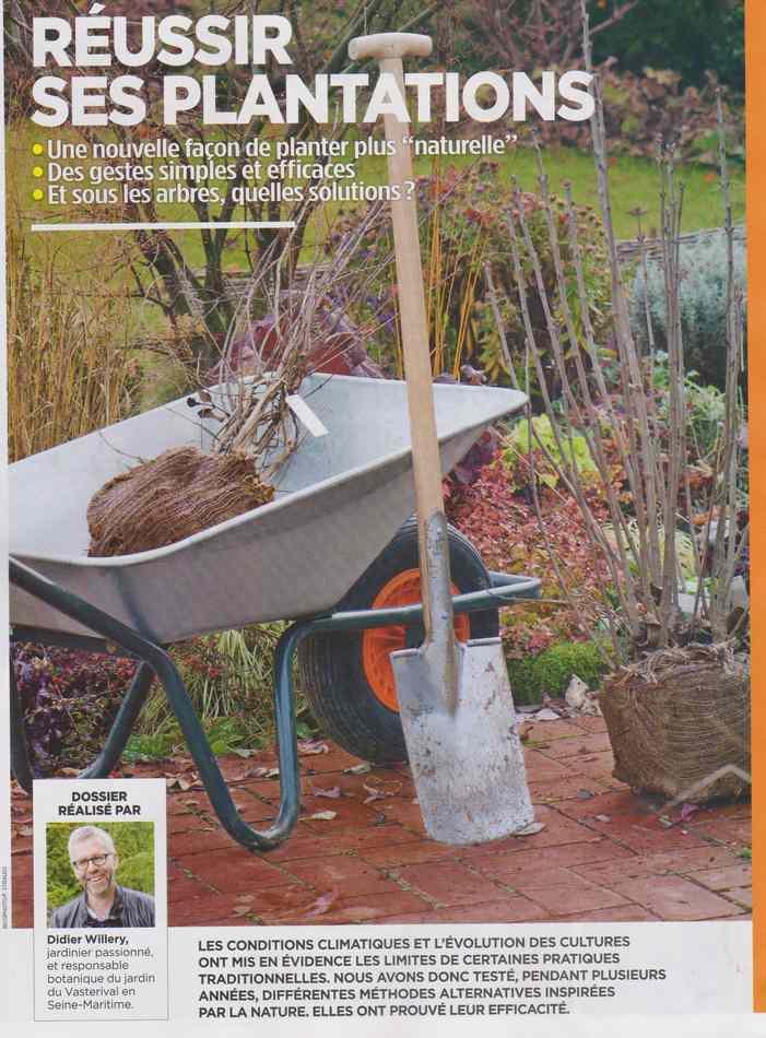 au jardin - Page 18 3711