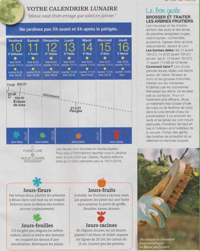 votre calendrier lunaire de la semaine - Page 5 376