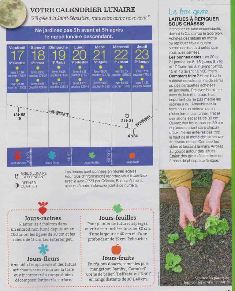 votre calendrier lunaire de la semaine - Page 5 378