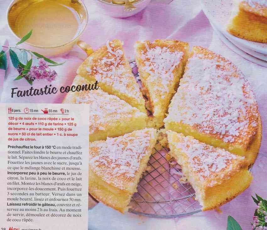 varier les desserts - Page 4 379