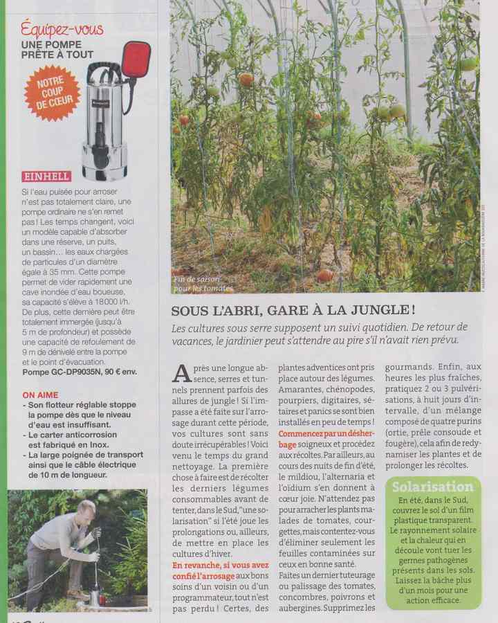 au jardin - Page 11 448