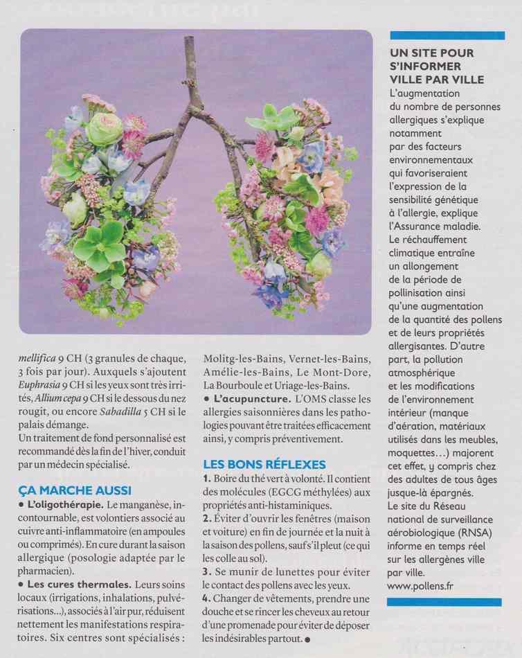 les plantes qui soignent - Page 11 486