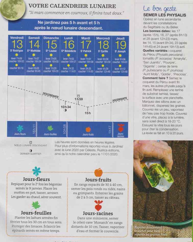 votre calendrier lunaire de la semaine - Page 6 5412