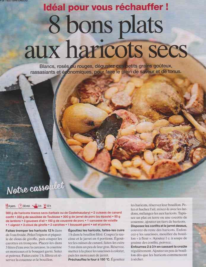 """les bons """" petits """" plats maison - Page 11 563"""