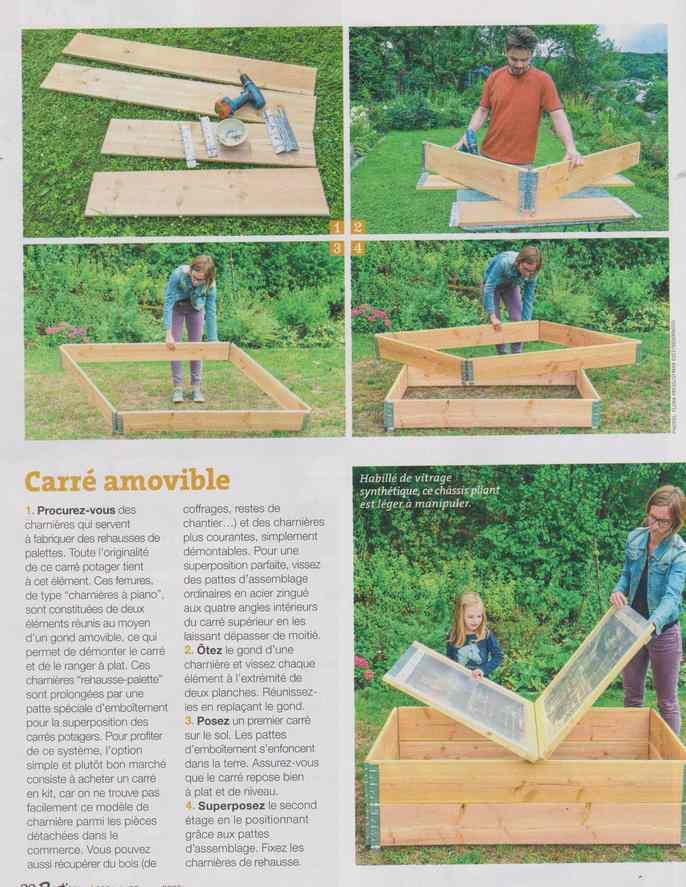 au jardin - Page 30 572