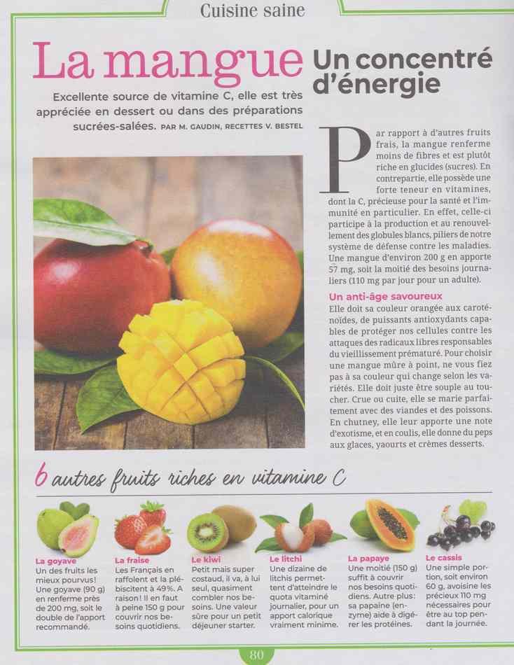 les plantes qui soignent - Page 11 577