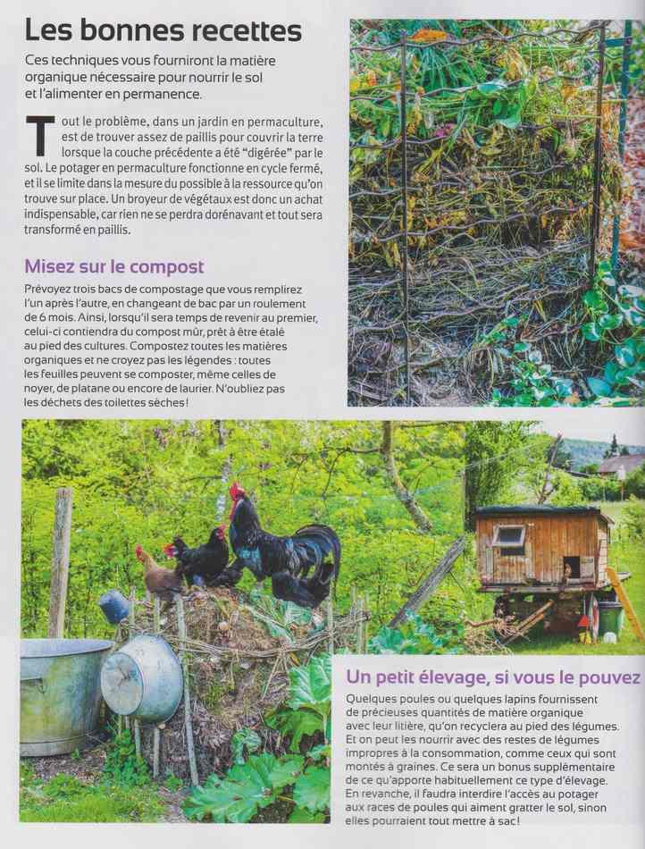 au jardin - Page 2 612