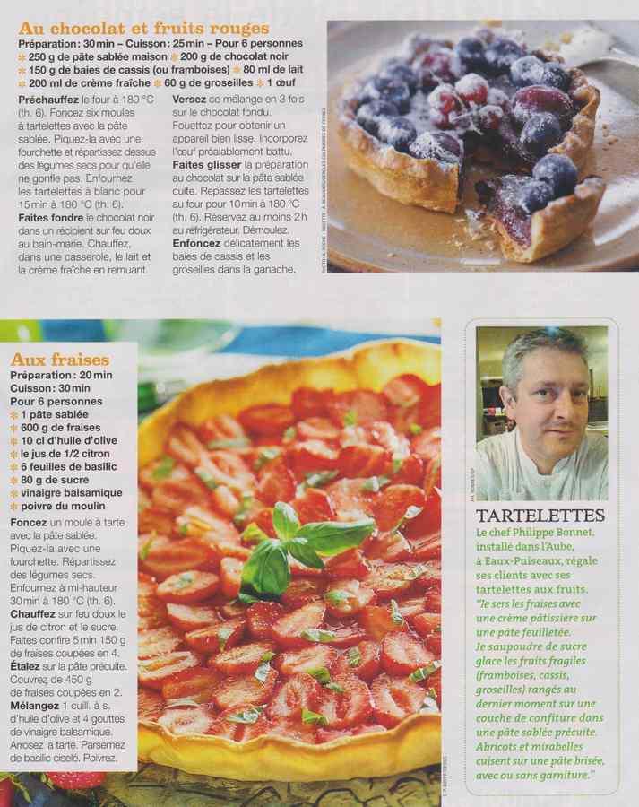 varier les desserts - Page 2 633