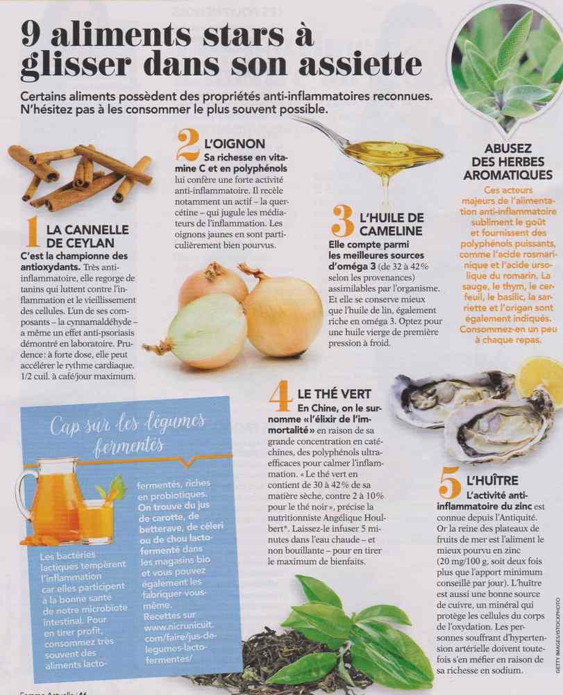 les plantes qui soignent - Page 9 647